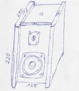 Scan-131011-0001_Huettenbox